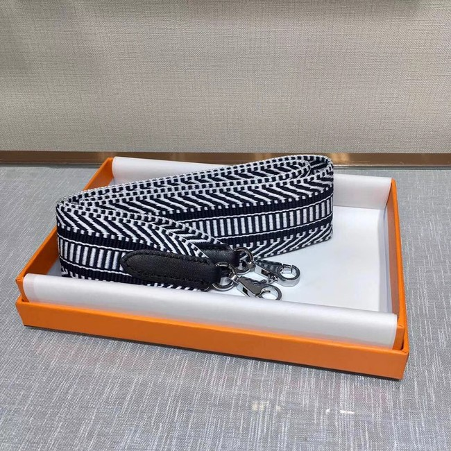 Hermes Shoulder straps 33228