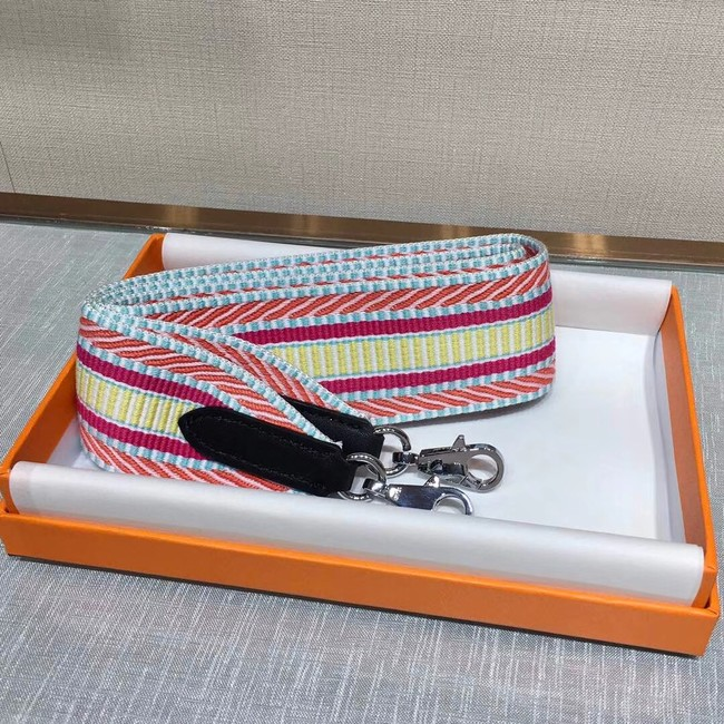 Hermes Shoulder straps 33230
