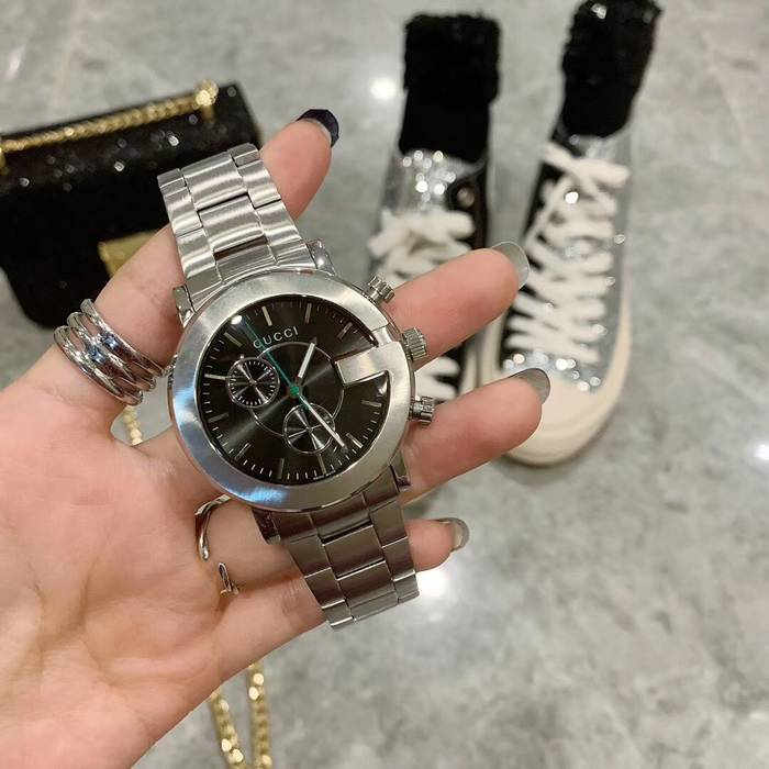 Gucci Watch GG20273