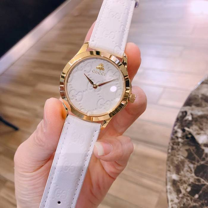 Gucci Watch GG20281