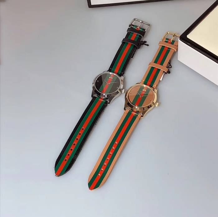 Gucci Watch GG20301