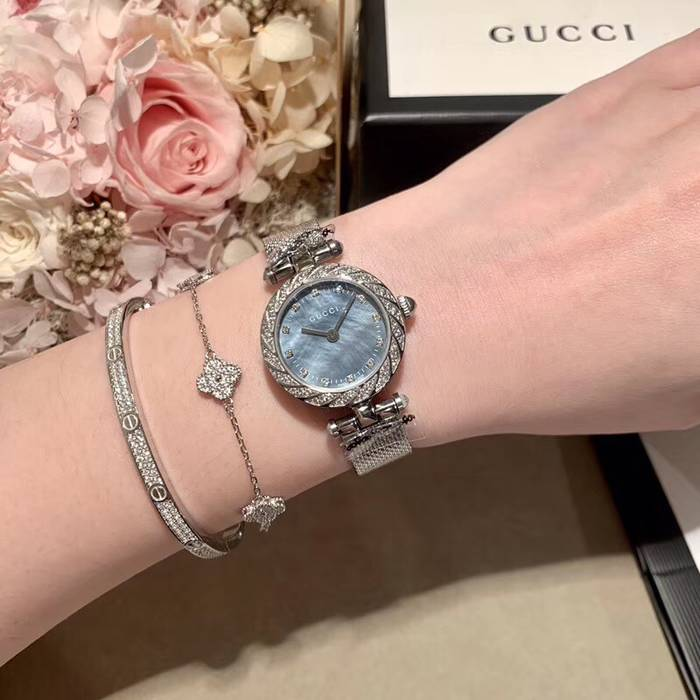 Gucci Watch GG20303