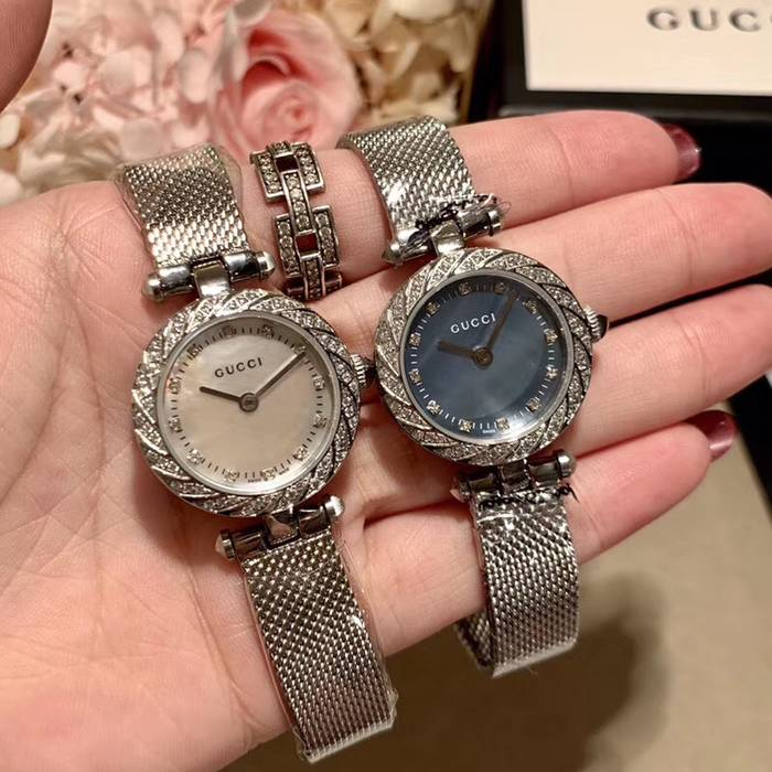 Gucci Watch GG20306