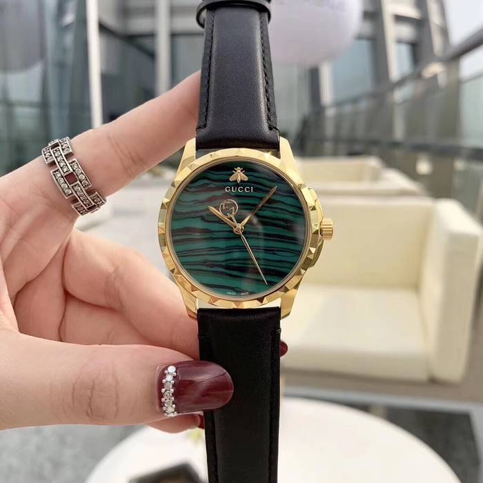 Gucci Watch GG20311