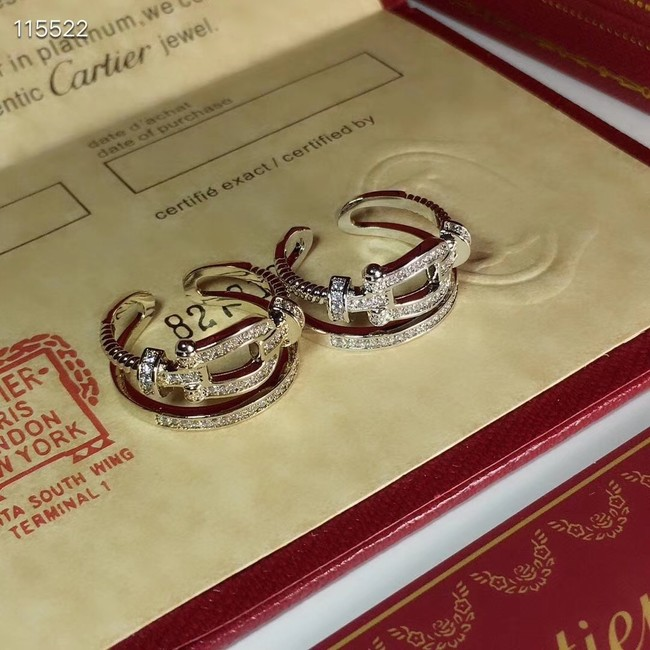 Cartier Ring CE2324