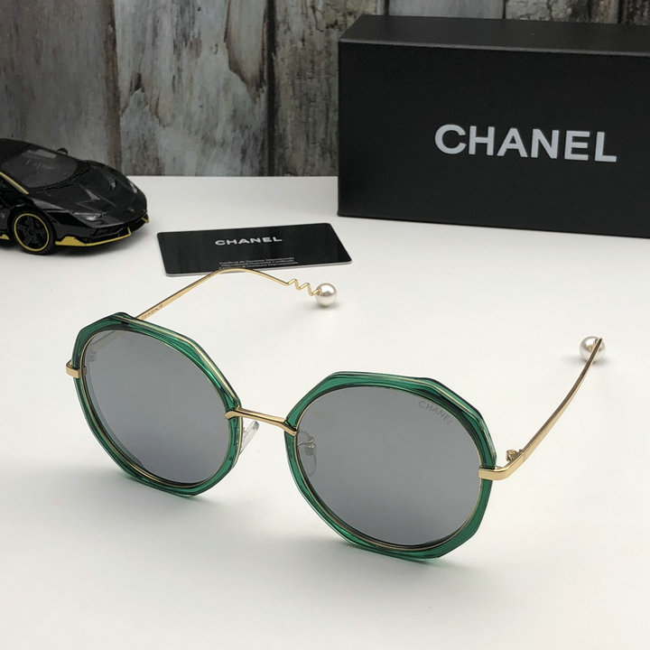 Chanel Sunglasses Top Quality CC5726_300