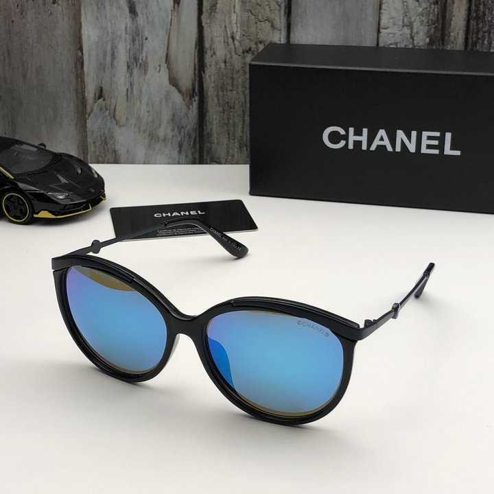 Chanel Sunglasses Top Quality CC5726_310