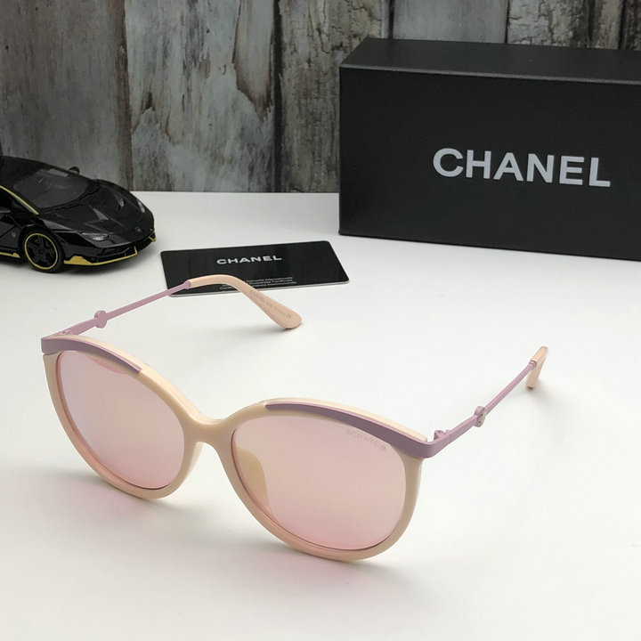 Chanel Sunglasses Top Quality CC5726_311