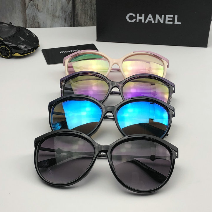 Chanel Sunglasses Top Quality CC5726_316