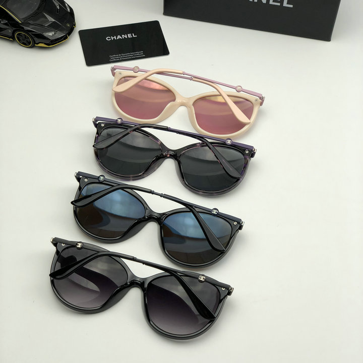 Chanel Sunglasses Top Quality CC5726_317