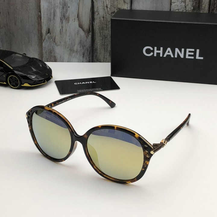 Chanel Sunglasses Top Quality CC5726_319