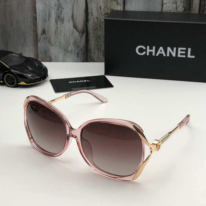 Chanel Sunglasses Top Quality CC5726_324