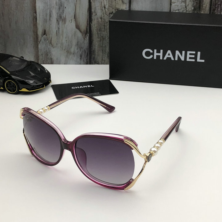 Chanel Sunglasses Top Quality CC5726_343