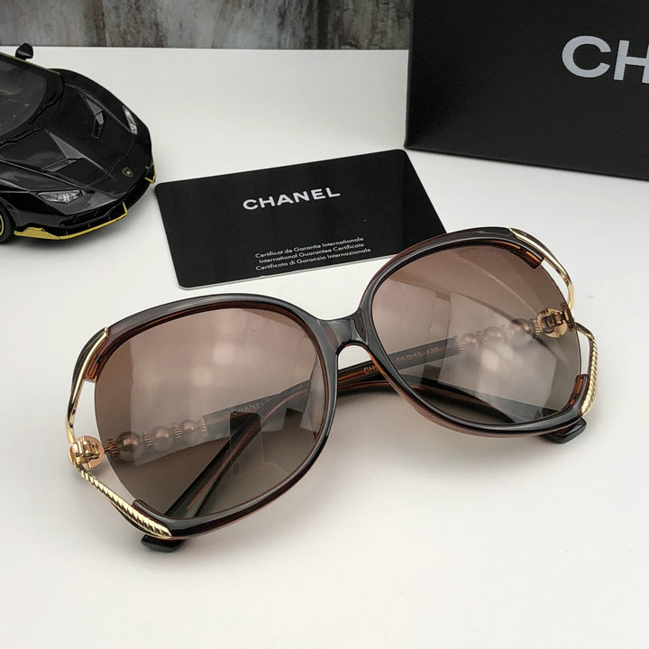 Chanel Sunglasses Top Quality CC5726_345