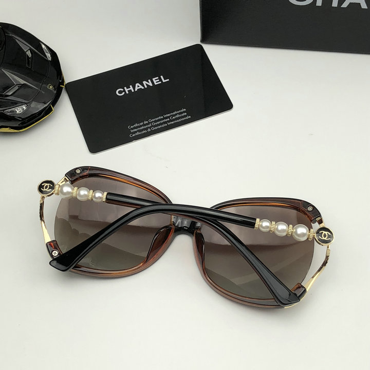 Chanel Sunglasses Top Quality CC5726_346