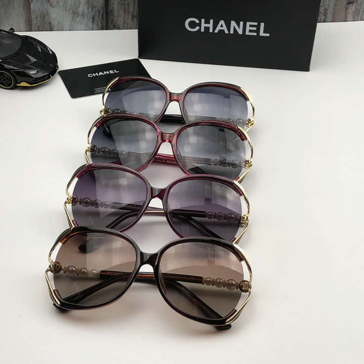 Chanel Sunglasses Top Quality CC5726_347