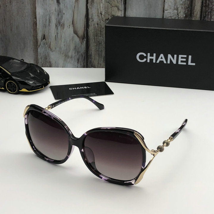 Chanel Sunglasses Top Quality CC5726_349