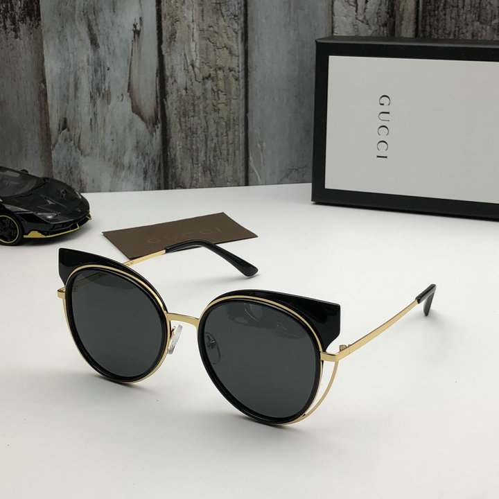 Gucci Sunglasses Top Quality G5728_629