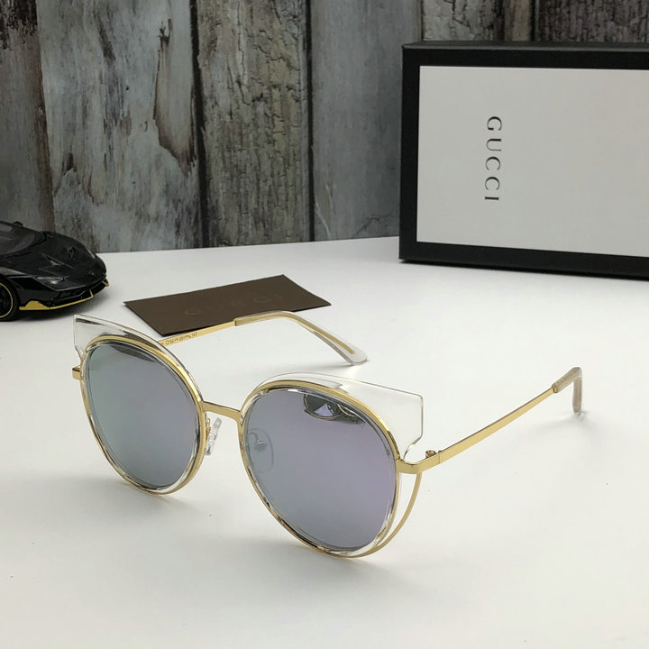 Gucci Sunglasses Top Quality G5728_630