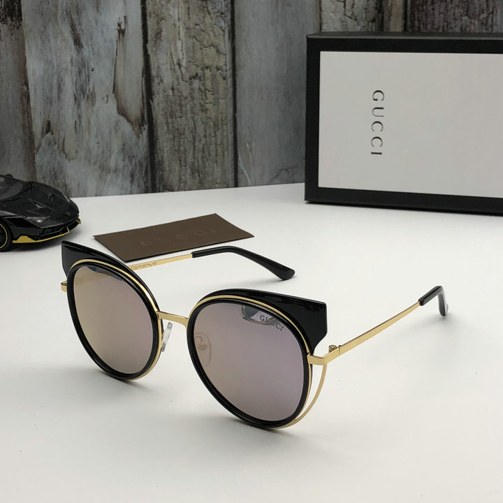 Gucci Sunglasses Top Quality G5728_631