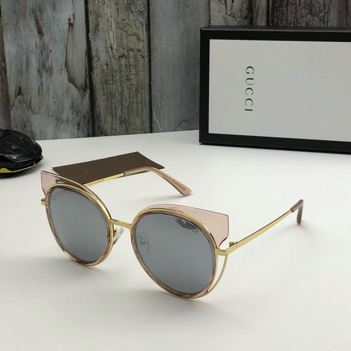 Gucci Sunglasses Top Quality G5728_632