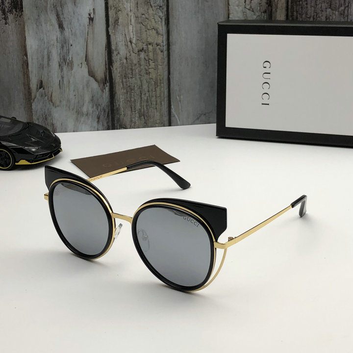 Gucci Sunglasses Top Quality G5728_633