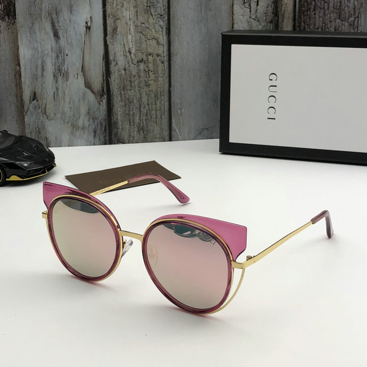 Gucci Sunglasses Top Quality G5728_634
