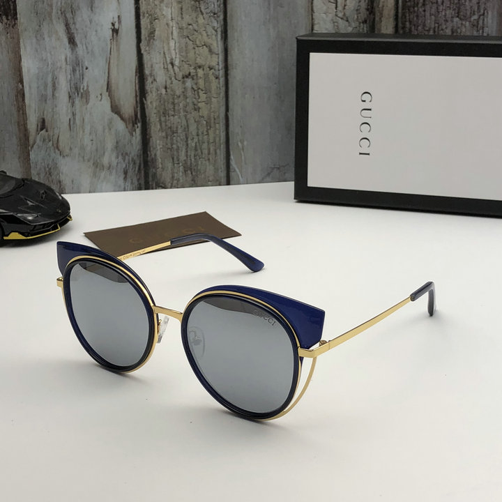 Gucci Sunglasses Top Quality G5728_635