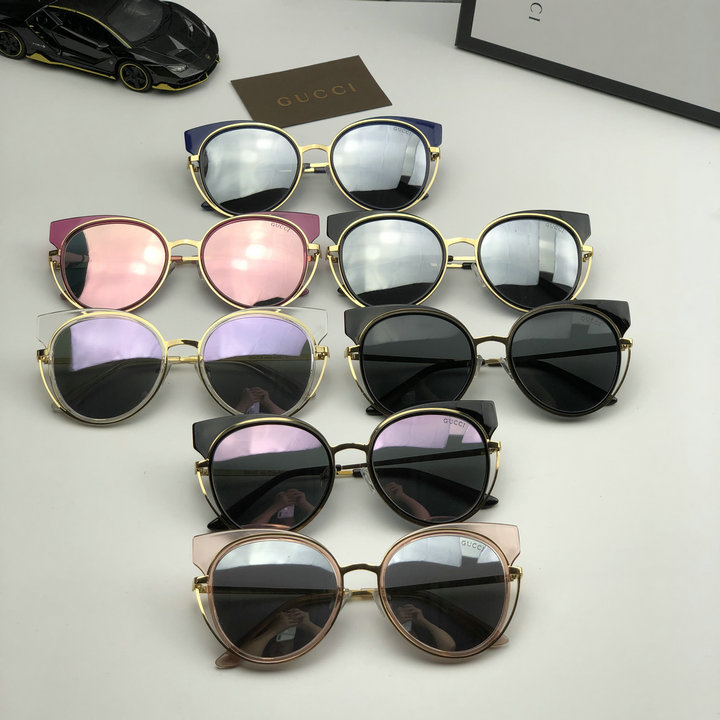 Gucci Sunglasses Top Quality G5728_636