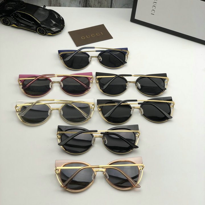 Gucci Sunglasses Top Quality G5728_637