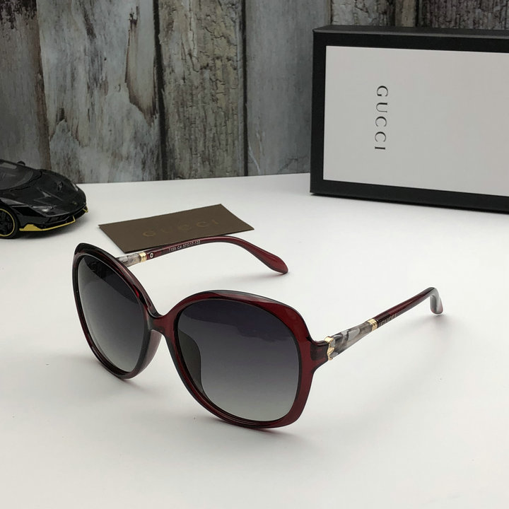 Gucci Sunglasses Top Quality G5728_638