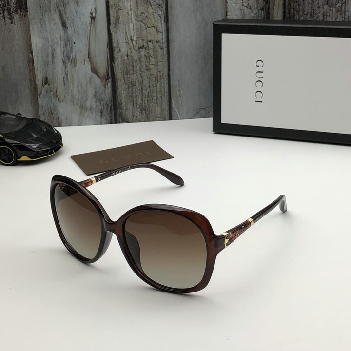 Gucci Sunglasses Top Quality G5728_639