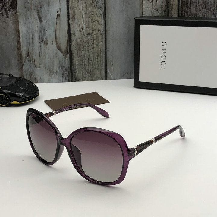 Gucci Sunglasses Top Quality G5728_640