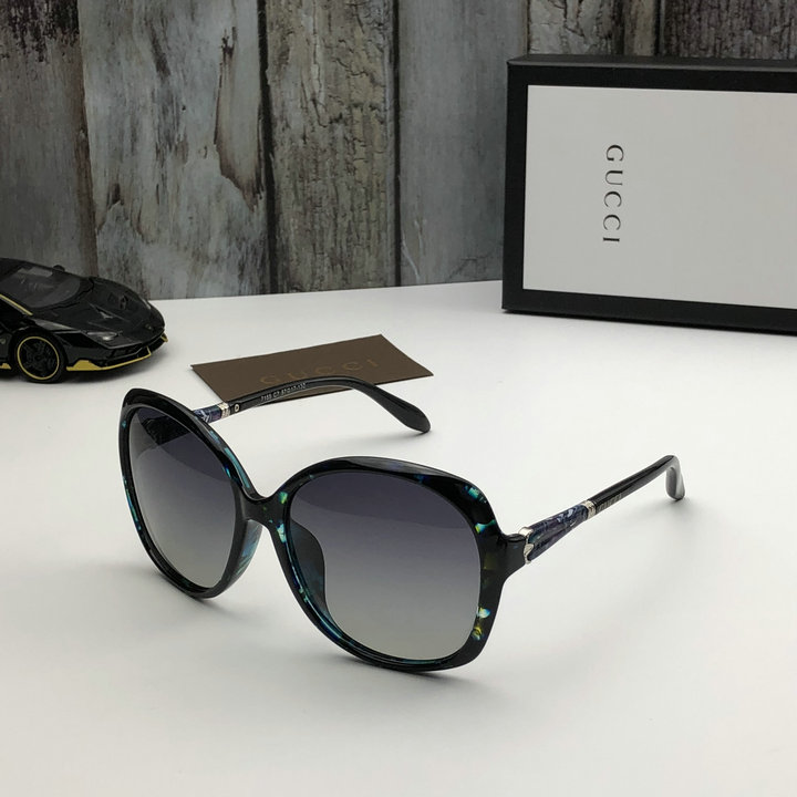 Gucci Sunglasses Top Quality G5728_641