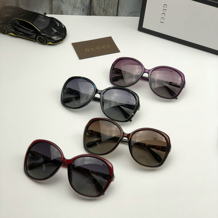 Gucci Sunglasses Top Quality G5728_643