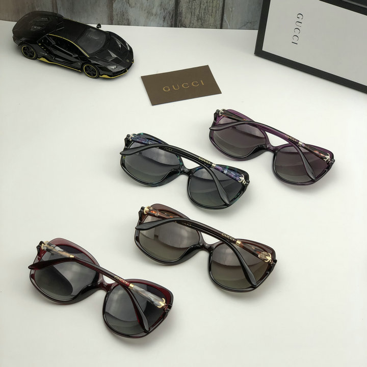 Gucci Sunglasses Top Quality G5728_644