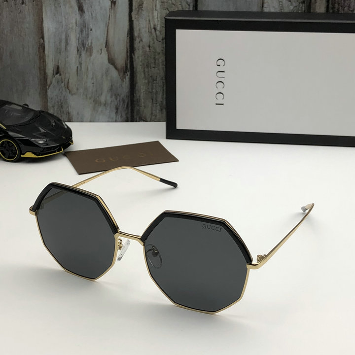 Gucci Sunglasses Top Quality G5728_646
