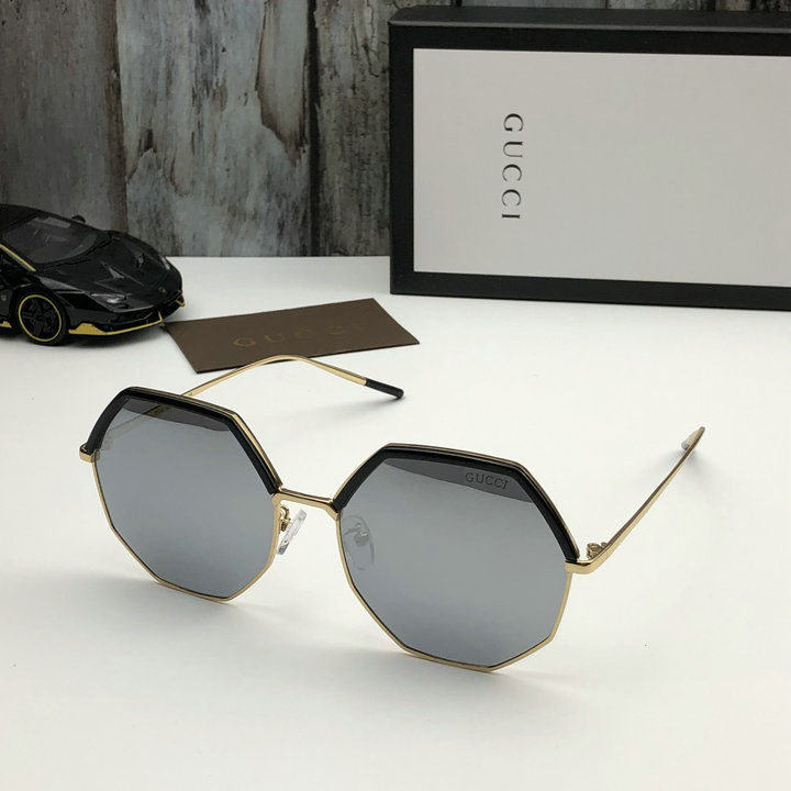 Gucci Sunglasses Top Quality G5728_648