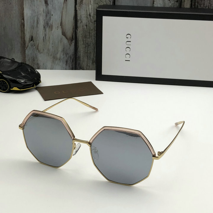 Gucci Sunglasses Top Quality G5728_650