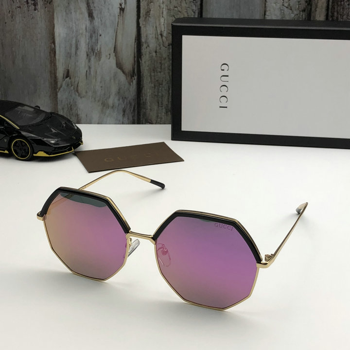 Gucci Sunglasses Top Quality G5728_651