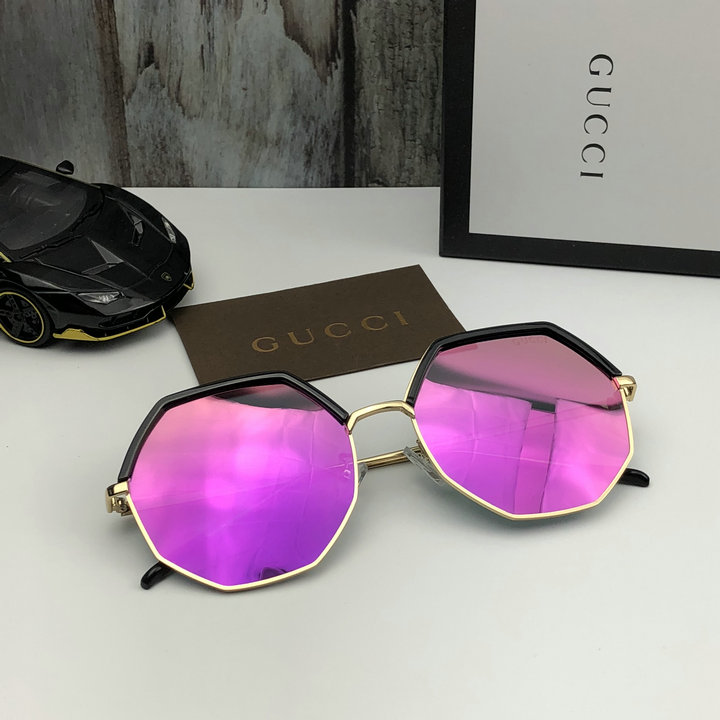 Gucci Sunglasses Top Quality G5728_652