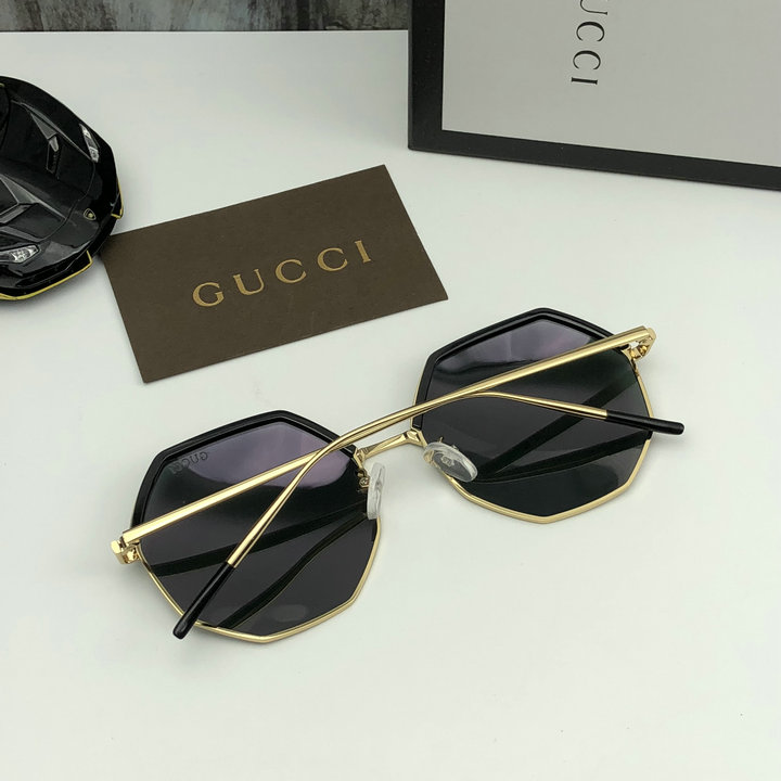 Gucci Sunglasses Top Quality G5728_653