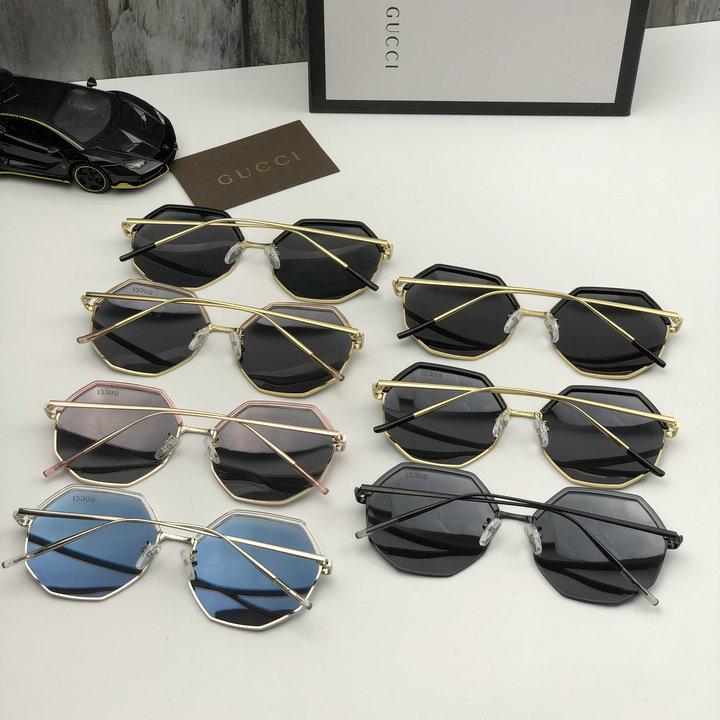 Gucci Sunglasses Top Quality G5728_655