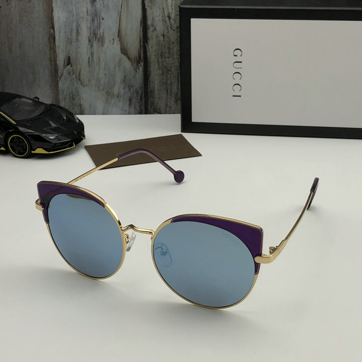 Gucci Sunglasses Top Quality G5728_656