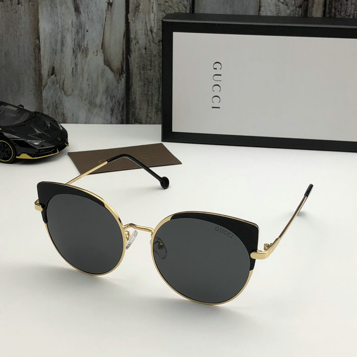 Gucci Sunglasses Top Quality G5728_662