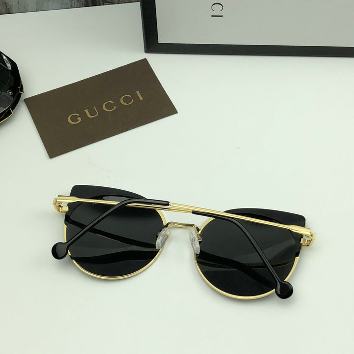 Gucci Sunglasses Top Quality G5728_664