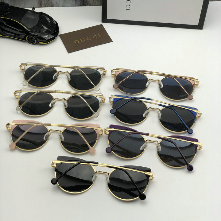 Gucci Sunglasses Top Quality G5728_666