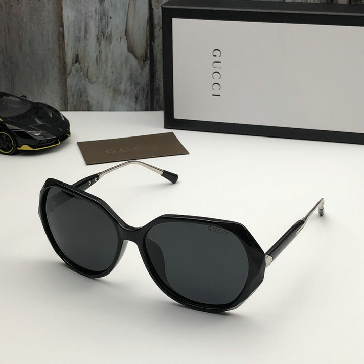 Gucci Sunglasses Top Quality G5728_667