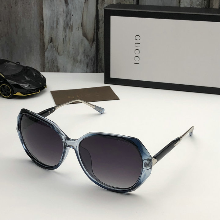 Gucci Sunglasses Top Quality G5728_671