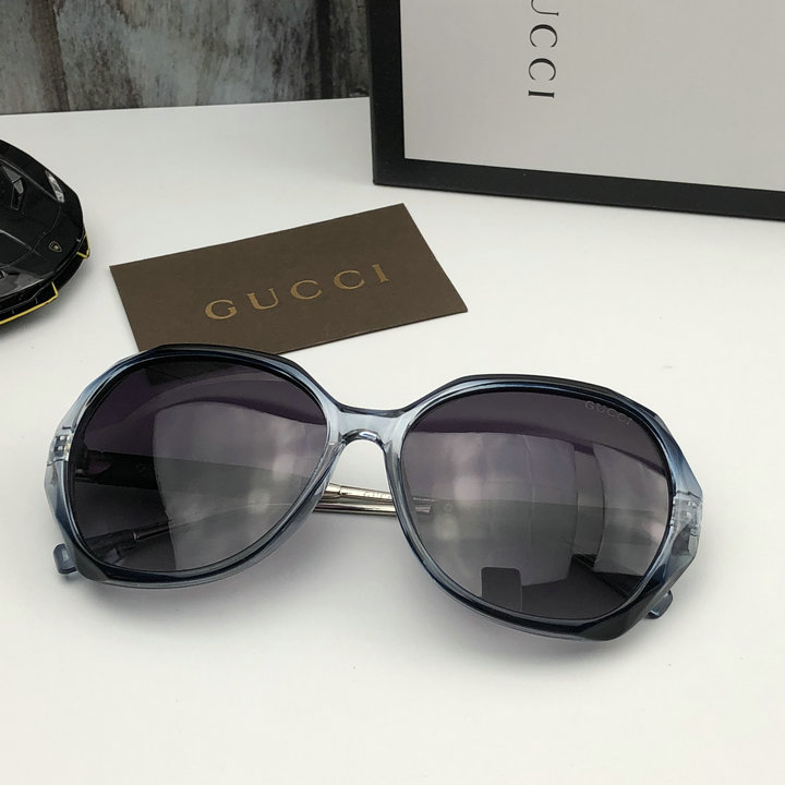 Gucci Sunglasses Top Quality G5728_672